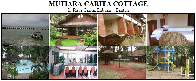outbound anyer, outbound di anyer, hotel anyer, hotel di anyer, daftar hotel di anyer, mutiara carita, mutiara carita cottage, outbound di pantai, lokasi outbound di pantai, outbound carita, outbound di pantai carita, outbound carita, anyer, penginapan di anyer