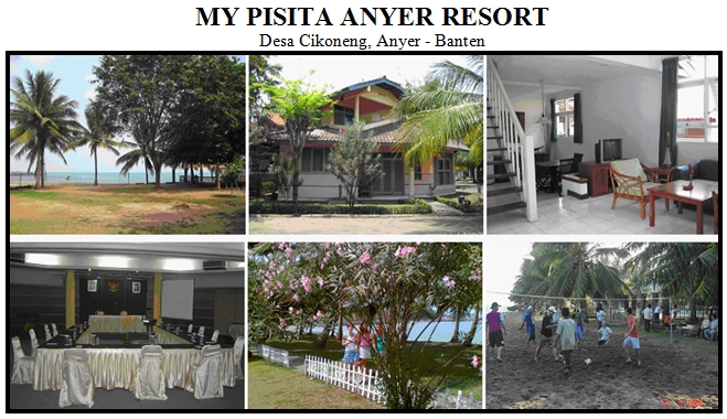 my pisita, my pisita anyer, my pisita anyer resort, hotel anyer, villa anyer, penginapan anyer, resort anyer, hotel murah di anyer, villa murah di anyer, penginapan murah di anyer, outbound anyer, outbound di anyer, daftar hotel di anyer, daftar villa di anyer
