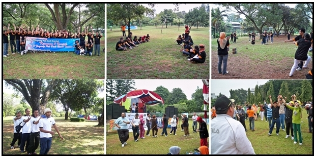 outbound, paket outbound, outbound murah, outbound games, outbound jakarta, outbound bogor, outbound puncak, outbound bandung, outbound sukabumi, outbound lembang
